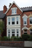 30 Stanmore Road
